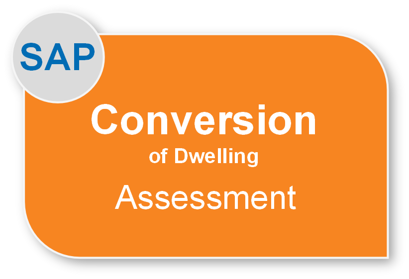 Conversion of Dwelling Assessment